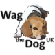 Wag The Dog UK