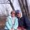 Judy Blauer