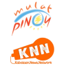 Welcome to MP-KNN!