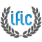 Avatar for Instituto IFIC