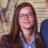 Vivian Guinzani