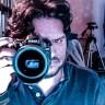 Publicación de fotografías 360 en Facebook con Panotour Pro