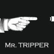 Mr. TRIPPER