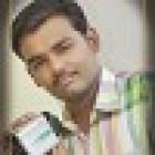 Photo of Akshada