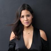 Luz Jabiel