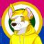 Lownleinhigh