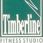 TimberlineZone