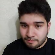 Guilherme Kyoji