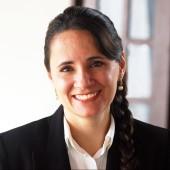 Karla Alcoforado