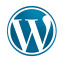 Wordpress-go