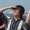 Shunsuke00