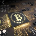 Bitcoinรู้จักกับระบบ Grid Trading