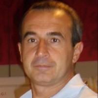 Fabrizio Castelli