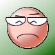 Download Game Dingdong Ultraman