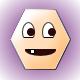 Dark Sender- программа для раскрутки и продвижения Вконтакте- Обсуждение программ и сервисов- Форум ZiSMO.biz