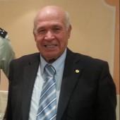 Giuseppe Pagnotta