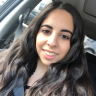 avatar for Hannah Khoury