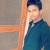 Harsh Rai