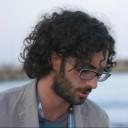 Stefano Careddu