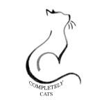 CompletelyCats