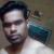 Deepak Ahirwar
