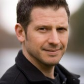 Steven Spellborgh