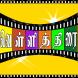 Vellithirai News