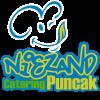 Daftar Layanan Pesanan Catering di Puncak      Hub    :      Niesand Catering 087820095385