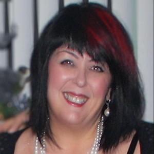 Elaine Ewing