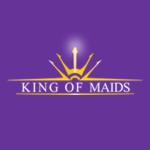 King of Maids San Antonio