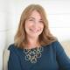 Jennifer | The Deliberate Mom