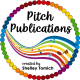 pitchpublications