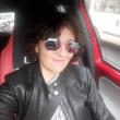 Barbara Panariello