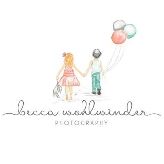 Becca Wohlwinder