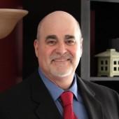 Rep. Brian Daniels
