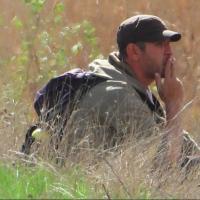 Bogdan Federeac