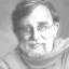 Jim McWhinnie