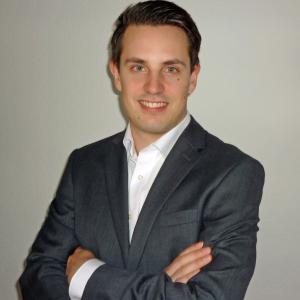 Patrick Köhler