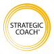 The Strategic Coach Team