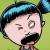 Darrell's avatar