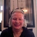 Linda Schrier