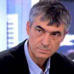 Me Gilles Antonowicz