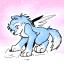 blue_wolf_girl