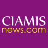 ciamisnews