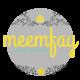 meemfaY