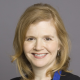 Stephanie Weaver, MPH, CWHC