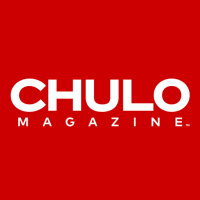 Chulo Magazine Staff