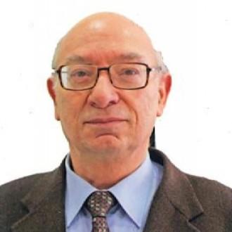 Umberto Melotti