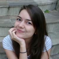 Luiza Lages