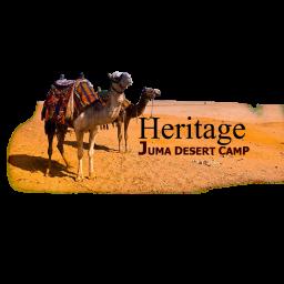 heritagejuma